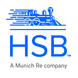 Munich RE and Hartford Steam Boiler